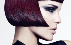 HAIRTECK HAIR STYLE