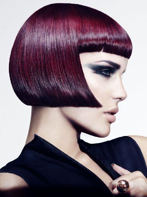 HAIRTECK-HAIR-STYLE